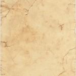 parchment01